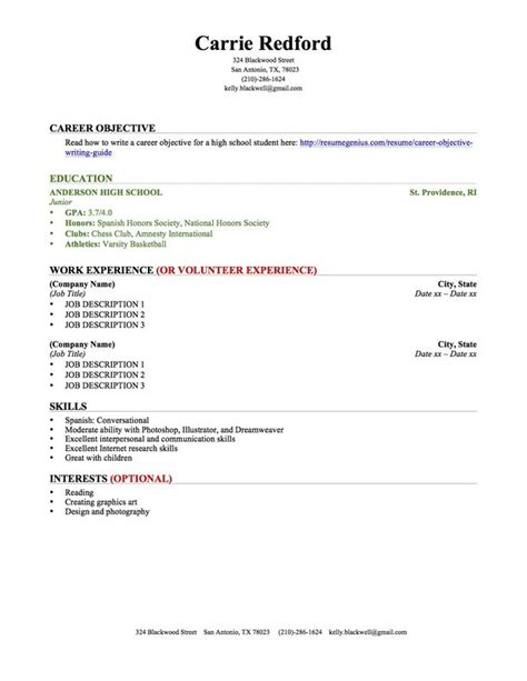 government in rajasthan 2013 apply for current