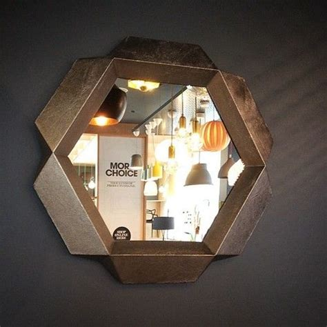 1000 images about tom dixon gem collection lighting