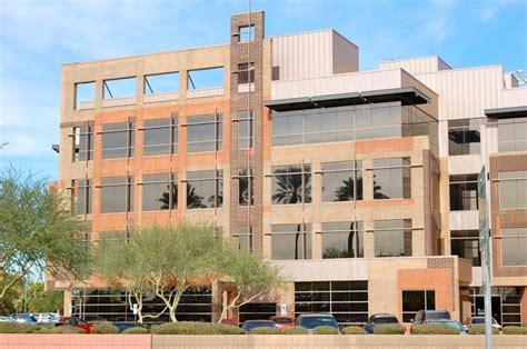 arizona federal credit union konstruct design build 260 | Arizona Federal Credit Union Corporate Headquarters Medium 1024x679