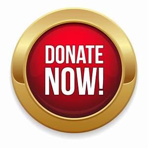 Donate - KLT