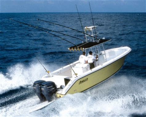 Fishing Boat Rentals In Key Largo by Rental Boats In The Keys Fl Iourdoor Adventures