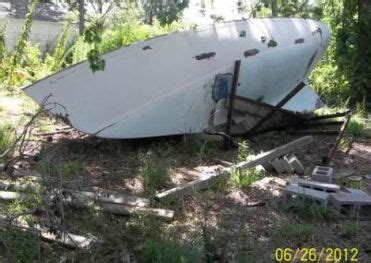 Boats For Sale By Owner Craigslist Norfolk Virginia by Dolphin24 Org A Website For Dolphin Owners And Others