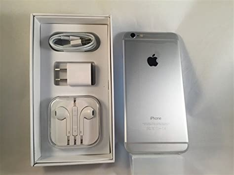 best buy iphone 6 plus where to buy the best unlocked iphone 6 plus brand new