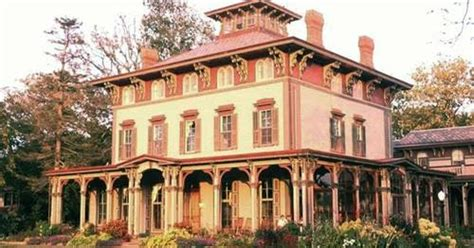 Can I Buy A House With No Money by Buy A House With No Money Bad Credit Italianate