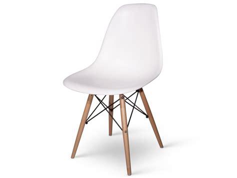fauteuil de bureau ikea cuir chaises design canapés fauteuil