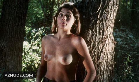 Margarita Amuchastegui Nude Aznude