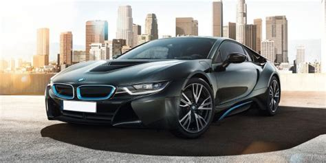 bmw i8 coupe harga spesifikasi review promo november 2018