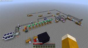 Industrial Craft 2 Mod For Minecraft 112111211021