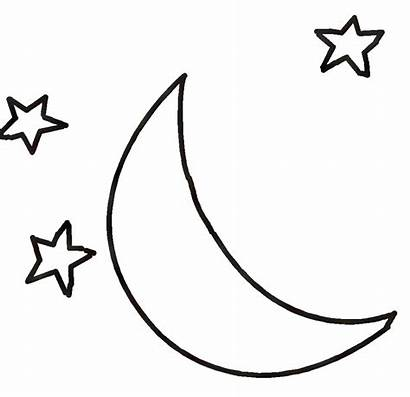 Moon Clipart Cliparts Clipground