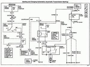32 1998 Chevy S10 Wiring Diagram