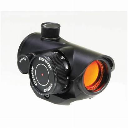 Dot Sight Bsa Illuminated Huntsman Sights Scopes
