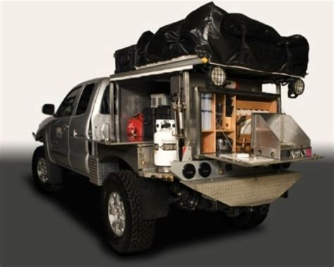 ultimate bug out vehicle urban survival basic guide for ready to go bug out vehicle the survival