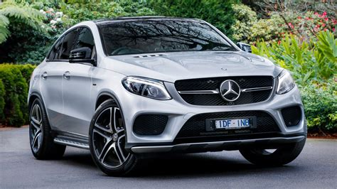 Mercedes Gle Class Wallpapers by Mercedes Gle Wallpapers Wallpaper Cave