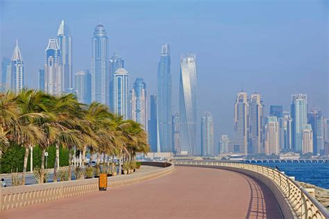 Dubai property prices forecast to fall further as ...