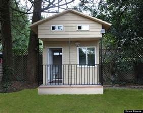 custom house plans for sale custom house plans for sale o hummingbird tiny house 570 2860 home decor plans