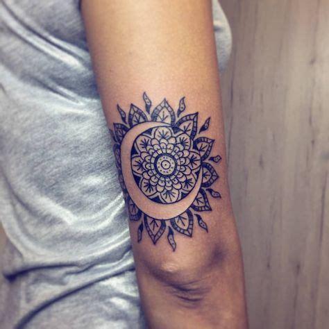 placement ink tattoos mandala tattoo es tattoo designs