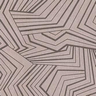 buy dark geometry modern  wallpaper