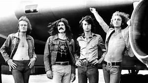 Jack Black Introducing Led Zeppelin At Kennedy Center Honors  Sub Espa U00f1ol Hd