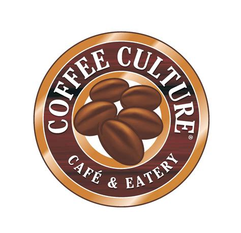 Get inspired by our top coffee logos are you looking for the perfect coffee logo to represent your business? GO BNMC Bicycle Commuter Breakfast Success In Part Due to Donors - Buffalo Niagara Medical Campus