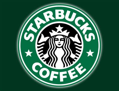 Starbucks Logo, Symbol Meaning, History And Evolution Coffee Bags Mysupermarket Organic Worth It To Tonnes How Many In A Container Like Tea India Steep Review Percol Oak Table And End Tables