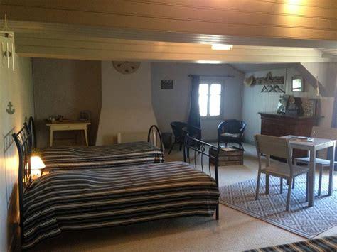 chambres d hotes saumur chambre d hote saumur chambre d 39 hôte bleue le petit