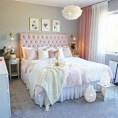 +36 New Ideas Into Cozy Bedroom Small Boho Never Before