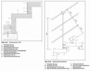 Setzstufen Nachträglich Einbauen : trittstufe setzstufe moderne treppen teil 2 medienservice holzhandwerk ~ Markanthonyermac.com Haus und Dekorationen