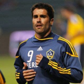 Colombian soccer player Juan Pablo Angel | Sports passion ...