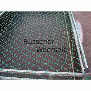 Netz Für Anhänger : netz f r anh nger maschenweite 60x60mm anhaenger plaza ~ Kayakingforconservation.com Haus und Dekorationen