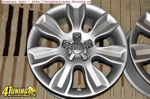 Jante Audi A1 : jante originale audi a1 8x a3 8l tt 8n 16 inch 204604 ~ Medecine-chirurgie-esthetiques.com Avis de Voitures