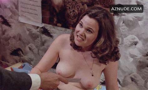 Hardcore Nude Scenes Aznude