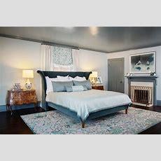 Feminine Bedroom Ideas, Decor And Design Inspirations