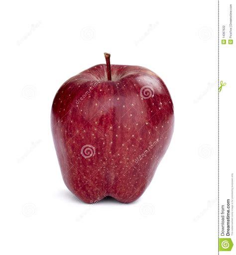 Apple Fruit Food Vegeterian Nutrition Nature Plant Stock ...