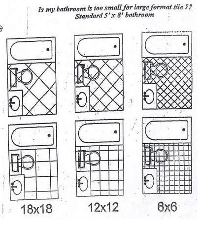 size  tile    conestoga tile