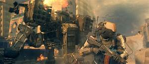 Sony Announces Call of Duty: Black Ops III PS4 Bundle ...