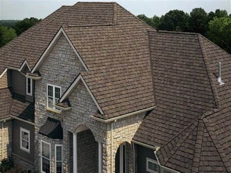 How To Pick The Best Roof Shingles Types Gaf Colored Metal Roofing Energy Star Roof Cost To Install Above It All Car Carriers Residential Deck Insulating A Bilco Type E Hatch