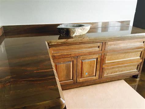 granite counter tops denton granite countertops denton