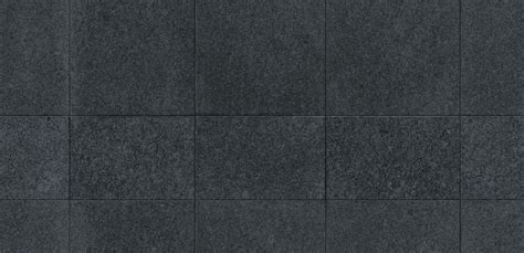 free 25 black marble texture designs in psd vector eps