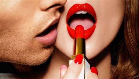 Sexiest Lipstick Colors Best Red Lipsticks Best Beauty
