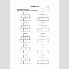 Ks3 Maths Negative Number Addition Worksheet By Nottcl  Teaching Resources Tes