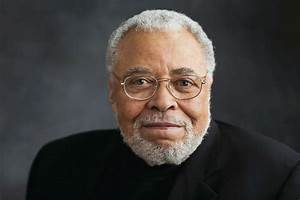 James Earl Jones Will Be Appearing at A.R.T.