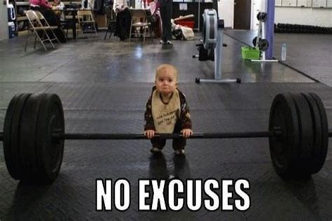remember yall  excuses meme humor memescom