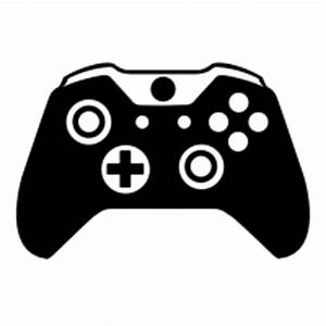 The gallery for --> Xbox Controller Silhouette Transparent