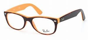 Brillen Auf Rechnung : ray ban sonnenbrillen auf rechnung kaufen gallo ~ Themetempest.com Abrechnung