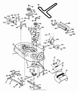 Ayp  Electrolux Db18542yt  96012002900  2005  Parts Diagram