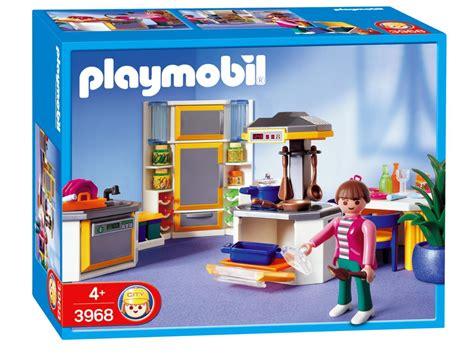 playmobil cuisine pretty cuisine playmobil photos gt gt stunning maison moderne