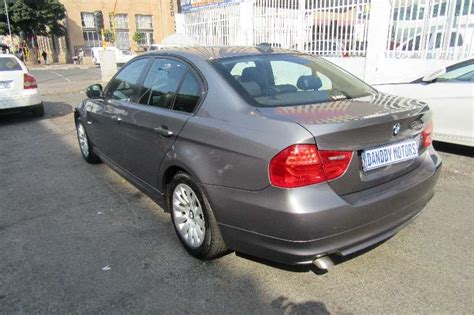 download car manuals 2009 bmw 3 series on board diagnostic system 2009 bmw 3 series 320d dynamic sedan diesel rwd manual cars for sale in gauteng r 105
