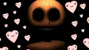 17 Best images about Pewdiepie Scary games on Pinterest ...