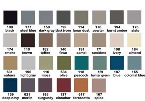 roppe rubber flooring colors johnsonite cove base color chart brown hairs