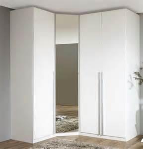 begehbarer eckkleiderschrank jugendzimmer pax eckkleiderschrank aus mdf und holz inklusive 1 tür mit spiegel für eckkleiderschrank ikea
